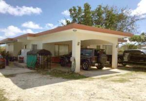 202B Chalan Guagua, Dededo, Guam 96929