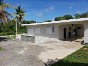 423 South Chalan Antigo, Talofofo, Guam 96915