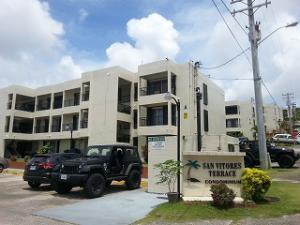 San Vitores Terrace Condo 186 Perez Way D50, Tumon, GU 96913