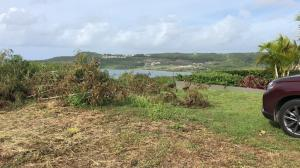 Chln. Padiron Lot 3422 NEW-3-4, Ordot-Chalan Pago, Guam 96910