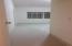 116 Birandan Paluma, Dededo, GU 96929