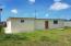 143 North Melindes Court, Dededo, GU 96929