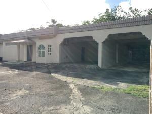 384Z Chalan Atis, Yigo, Guam 96929