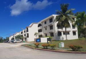 Maimai H-104, Ordot-Chalan Pago, Guam 96910