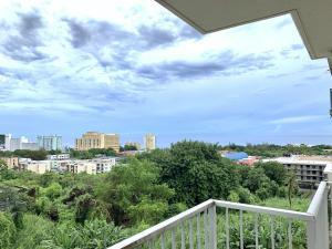 159 Leon Guerrero Street 504, Tumon, Guam 96913
