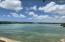 Condo Lane 426, Alupang Cove Condo-Tamuning, Tamuning, GU 96913