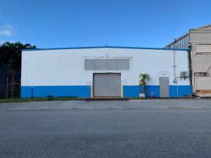 183 GUERRERO Street, Tamuning, GU 96913