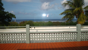 164 Consolacion 5, Asan, Guam 96910