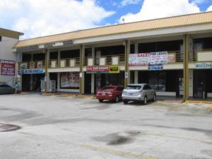 115 University Drive 201, Mangilao Plaza Shopping Center, Mangilao, GU 96913