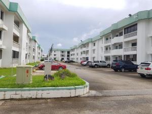 Pangelinan Blas B106, Tamuning, Guam 96913