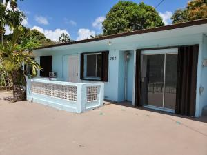 280 South Santa Cruz, Agat, GU 96915
