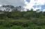 Route 3, Dededo, GU 96929
