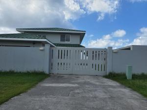 251 Father Duenas Drive, Tamuning, Guam 96913