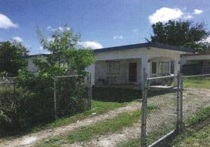202A Chalan Guagua, Dededo, Guam 96929