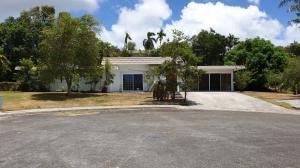 31 Acho Circle, Piti, Guam 96915
