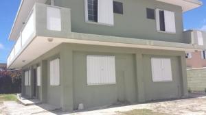 149B Tun Pedro Cruz B, Tamuning, Guam 96913