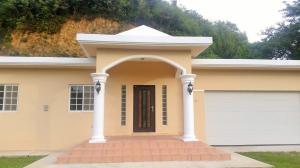 768 Canada - Toto Road, Barrigada, Guam 96913