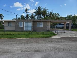 000 Redondo Catan, Dededo, Guam 96929