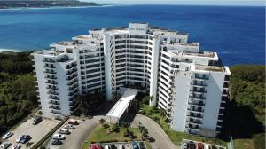 Western Blvd 1003, Tamuning, Guam 96913