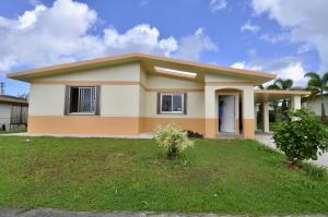 117 Birandan Fahang, Dededo, Guam 96929