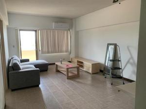 270 Chichirica Street 903, Pia Resort, Tumon, GU 96913