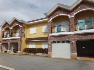 220 Mepa Street C, Dededo, GU 96929