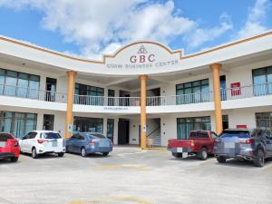 1757 Route 16 112, Guam Business Center, Dededo, GU 96929