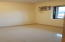 Perez (Yang Apartment) Lane B4, MongMong-Toto-Maite, GU 96910