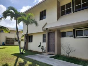 Chalan Niyok 19, Dededo, Guam 96929