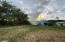 Lot 18-3, Agana Heights, GU 96910