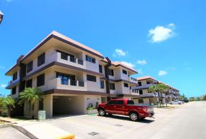 G Street 33-4, Tamuning, Guam 96913