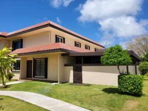 Perez Acres Gollo Court 11, Yigo, GU 96929