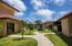 Gollo Court 11, Perez Acres, Yigo, GU 96929