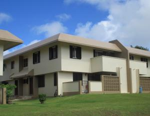 Kayen Faha 31, Dededo, Guam 96929