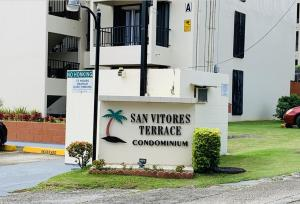 San Vitores Terrace Condo 198 Perez Way F78, Tumon, GU 96913