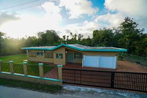 1003 Gayinero Road, Yigo, Guam 96929