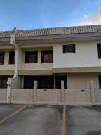 E Street 11-2, Tamuning, Guam 96913