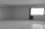 162 Western Blvd. 805, Oka Towers Condo-Tamuning, Tamuning, GU 96913