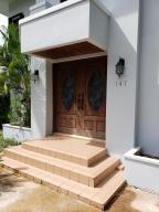 147 San Pedro Street, Santa Rita, GU 96915