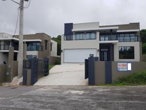 103 Saltan Road, Asan, Guam 96910