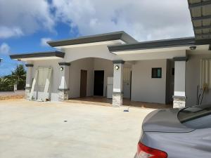 137A Chalan Tun Ben Anaco Road, Yigo, Guam 96929