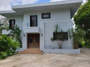 147 San Pedro Street, Santa Rita, Guam 96915