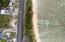 Marine Corps Drive, Asan, GU 96910