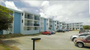 Tumon View Condo Phase 1 Rivera 303, Tumon, Guam 96913