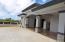 137A Chalan Tun Ben Anaco Road, Yigo, GU 96929