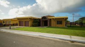 105 Chalan Nakana, Yigo, Guam 96929
