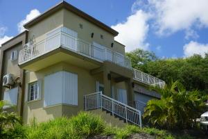 152 Juan M Cruz, Santa Rita, Guam 96915