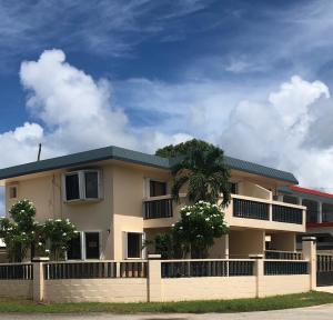 Estralita Street Tumon Heights 201-A, Tamuning, Guam 96913