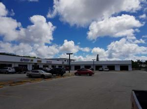 511 Macheche, Dededo, Guam 96929
