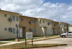 129 Camp Watkins 103a, Tamuning, Guam 96913